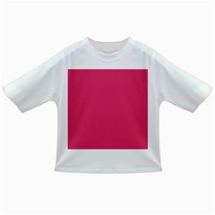 Rosey Day Infant/toddler T Shirts