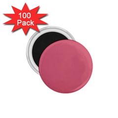 Rosey 1 75  Magnets (100 Pack)