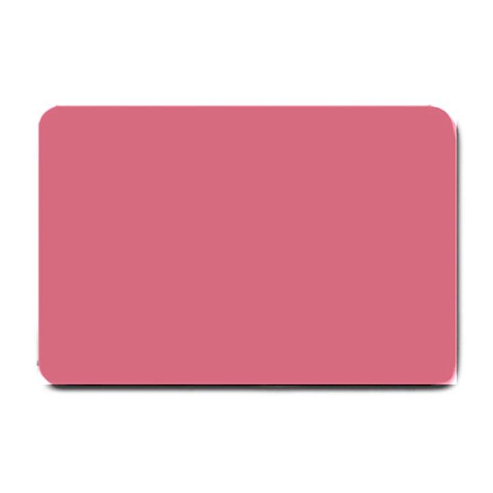 Rosey Small Doormat