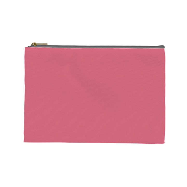 Rosey Cosmetic Bag (Large)