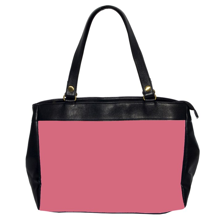 Rosey Office Handbags (2 Sides)
