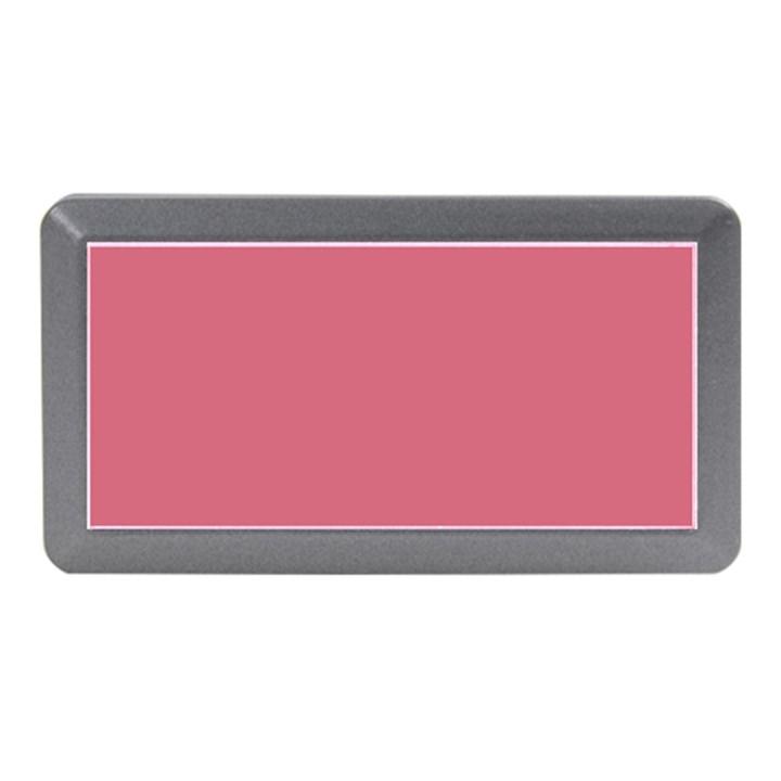 Rosey Memory Card Reader (Mini)