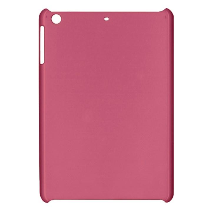 Rosey Apple iPad Mini Hardshell Case