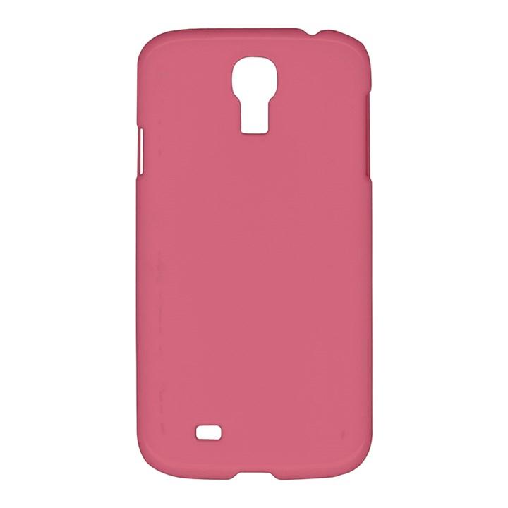 Rosey Samsung Galaxy S4 I9500/I9505 Hardshell Case
