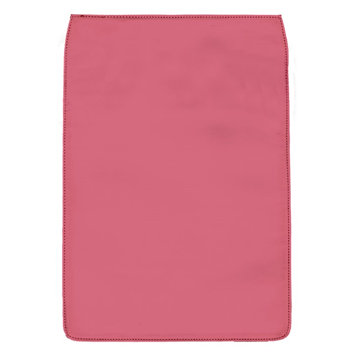 Rosey Flap Covers (S)