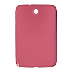 Rosey Samsung Galaxy Note 8 0 N5100 Hardshell Case