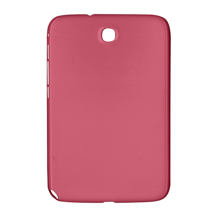 Rosey Samsung Galaxy Note 8.0 N5100 Hardshell Case