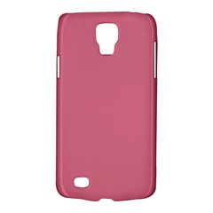 Rosey Galaxy S4 Active