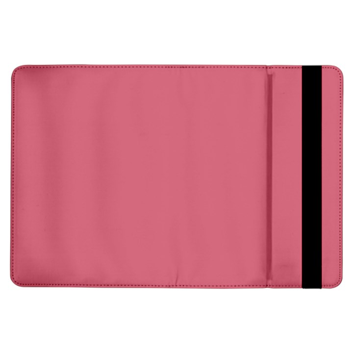 Rosey iPad Air Flip