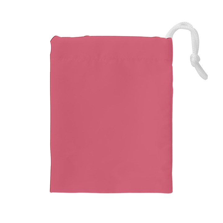 Rosey Drawstring Pouches (Large)