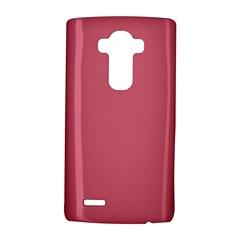 Rosey Lg G4 Hardshell Case