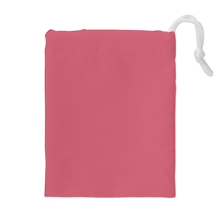 Rosey Drawstring Pouches (Extra Large)