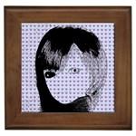 Heartwill Framed Tiles Front
