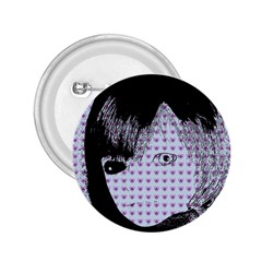 Heartwill 2 25  Buttons