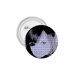 Heartwill 1 75  Buttons