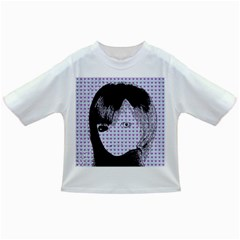 Heartwill Infant/toddler T Shirts