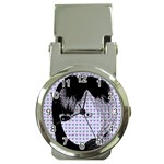 Heartwill Money Clip Watches Front