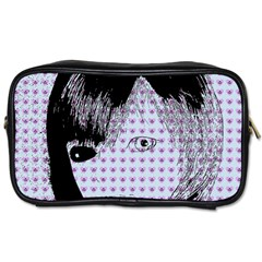 Heartwill Toiletries Bags 2 Side