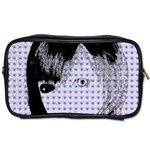 Heartwill Toiletries Bags 2-Side Front