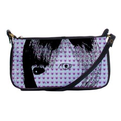 Heartwill Shoulder Clutch Bags