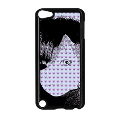 Heartwill Apple Ipod Touch 5 Case (black)