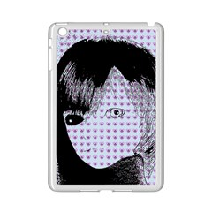 Heartwill Ipad Mini 2 Enamel Coated Cases