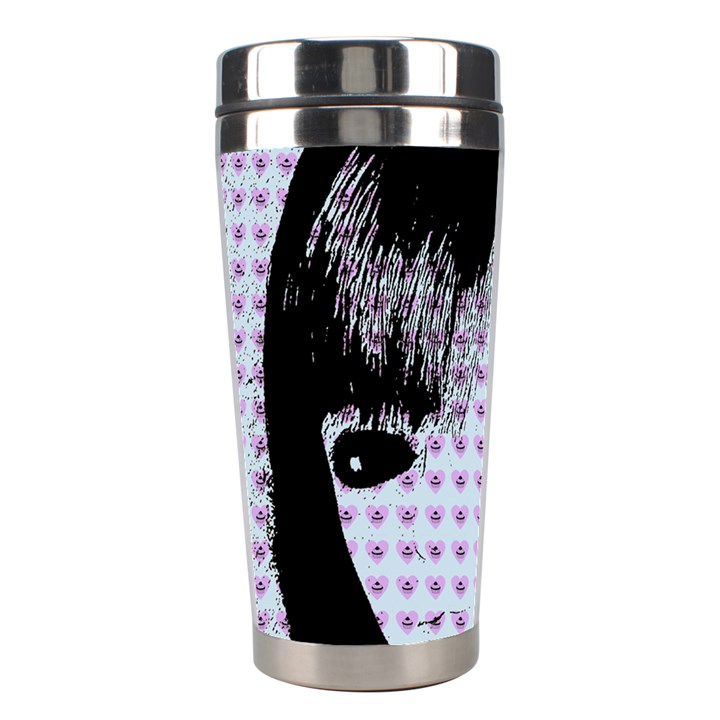 Heartwill Stainless Steel Travel Tumblers
