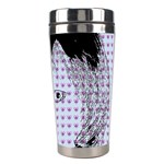 Heartwill Stainless Steel Travel Tumblers Right