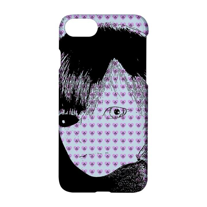 Heartwill Apple iPhone 8 Hardshell Case
