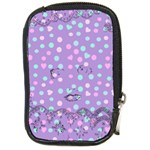 Little Face Compact Camera Cases Front