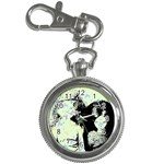Mint Wall Key Chain Watches Front
