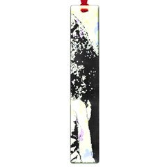 Mint Wall Large Book Marks
