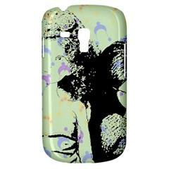 Mint Wall Galaxy S3 Mini