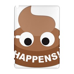 Poo Happens Galaxy Note 1