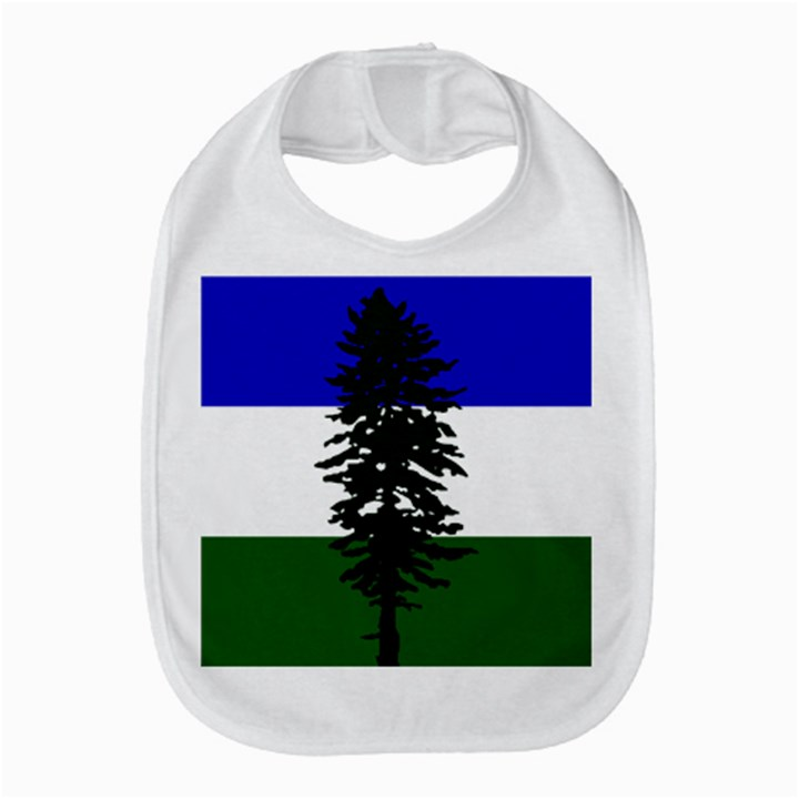 Flag of Cascadia Amazon Fire Phone