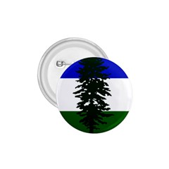 Flag Of Cascadia 1 75  Buttons