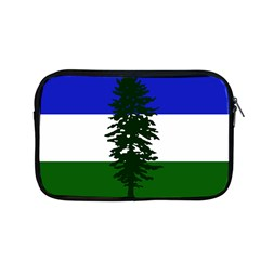 Flag Of Cascadia Apple Macbook Pro 13  Zipper Case