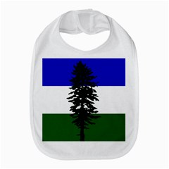 Flag 0f Cascadia Amazon Fire Phone