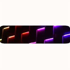 Mode Background Abstract Texture Large Bar Mats