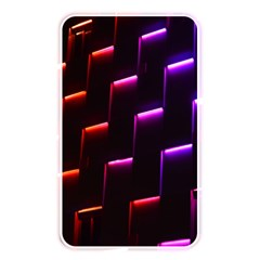 Mode Background Abstract Texture Memory Card Reader
