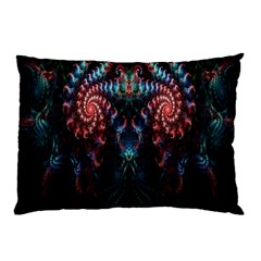 Abstract Background Texture Pattern Pillow Case (two Sides)