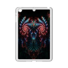 Abstract Background Texture Pattern Ipad Mini 2 Enamel Coated Cases