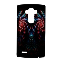 Abstract Background Texture Pattern Lg G4 Hardshell Case