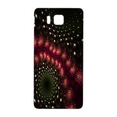Background Texture Pattern Samsung Galaxy Alpha Hardshell Back Case