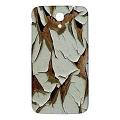 Dry Nature Pattern Background Samsung Galaxy Mega I9200 Hardshell Back Case