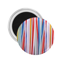 Background Decorate Colors 2 25  Magnets