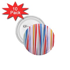 Background Decorate Colors 1 75  Buttons (10 Pack)