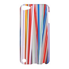 Background Decorate Colors Apple Ipod Touch 5 Hardshell Case
