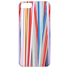 Background Decorate Colors Apple Iphone 5 Classic Hardshell Case