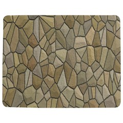 Tile Steinplatte Texture Jigsaw Puzzle Photo Stand (rectangular)